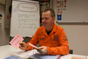 Seminare & Kurse der » Fahrschule Welling ... ASF Aufbauseminar für Fahranfänger